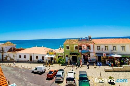 Pe na Praia by OCvillas