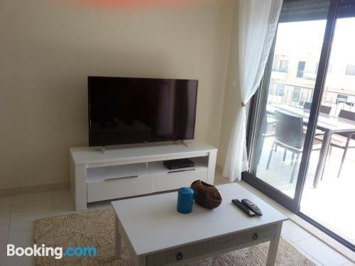 Appartement neuf a Albufeira