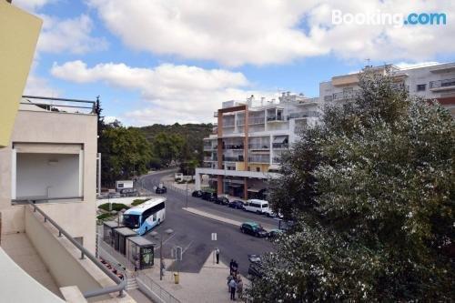 Cosy Apartment in Albufeira 412