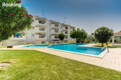 Albufeira Apartments Albufeira