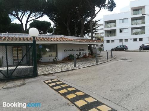 Aldeia Das Acoteias House In The Village