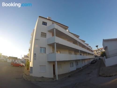 Apartamento A11