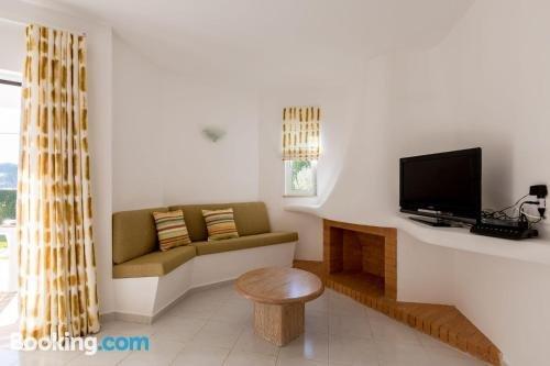 Balaia Golf Village Apartman 702