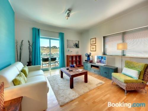 Apartamentos da Marina