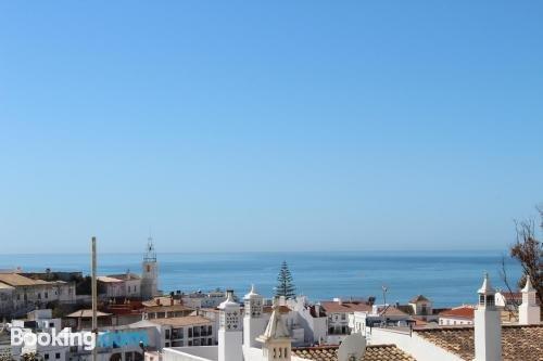 Casa beira mar Algarve