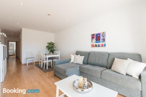 Apartamento Laurent - Sea View