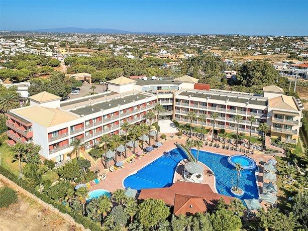 Hotel Baia Grande
