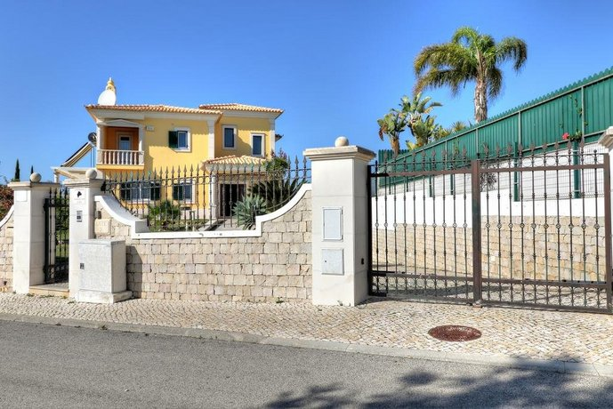 Villa Viva Gale Albufeira