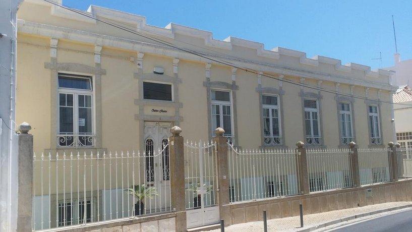 Al-Buhera Palace