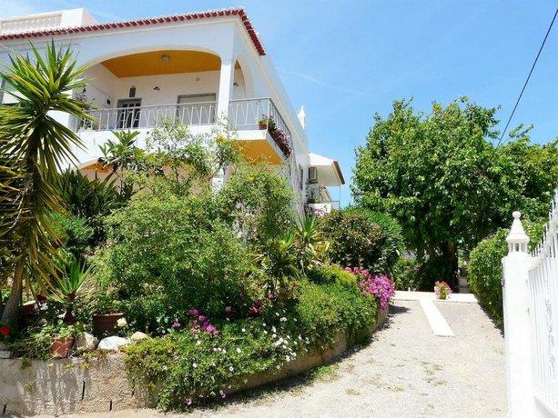 Casa Pinheiromar
