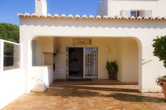Liiiving In Algarve Premium Beach Mansion