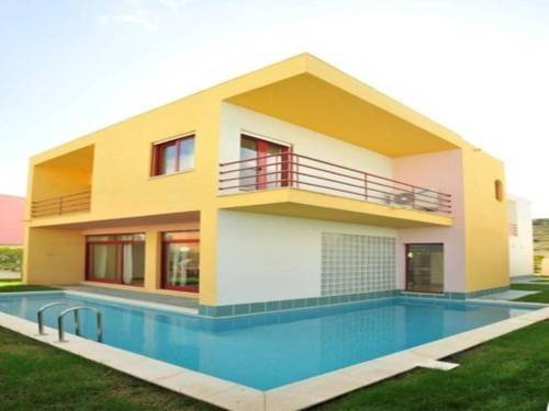 Villa 14 Marina de Albufeira