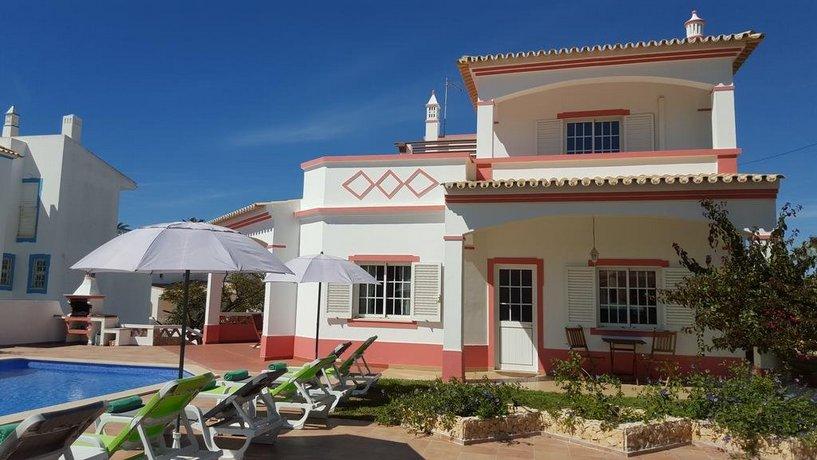 Villa Mar Albufeira