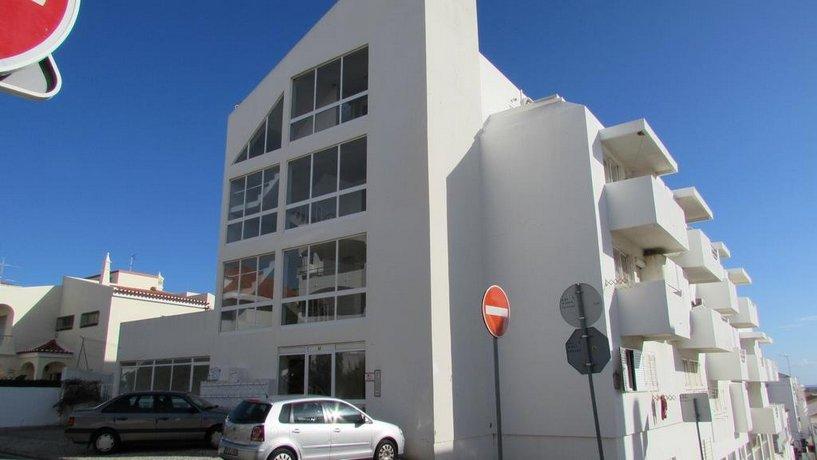 Apartamentos Julieta