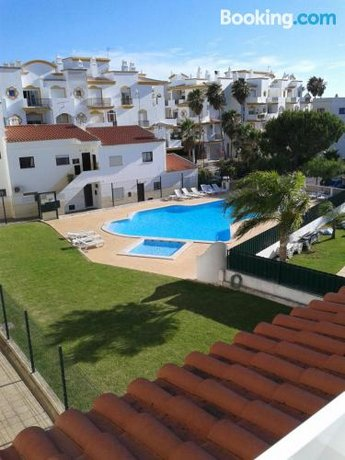 Dream Apartment-Wifi & Pool