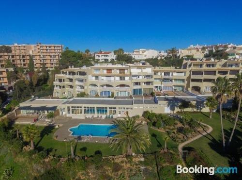 Aveiros Beach Apartment - D'alma Poncet