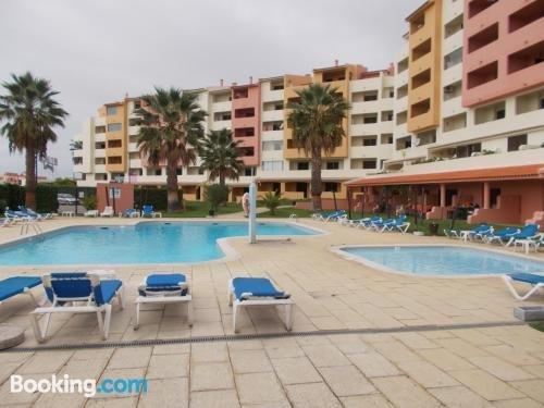 Bellavista Apartment Albufeira