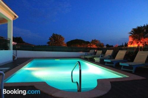 Quinta do Algarve - Villa