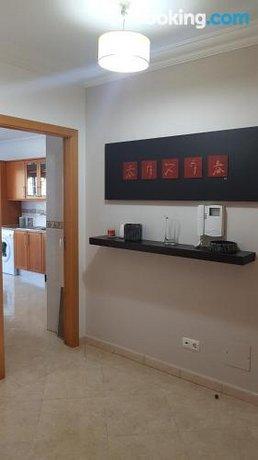 Litoral Apartamento Turistico