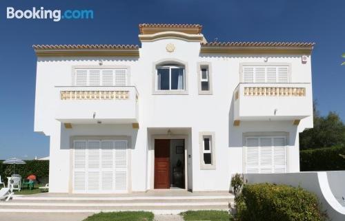 Villa Goncalves Albufeira