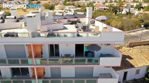 Apartamento Michel Sea View Algarve