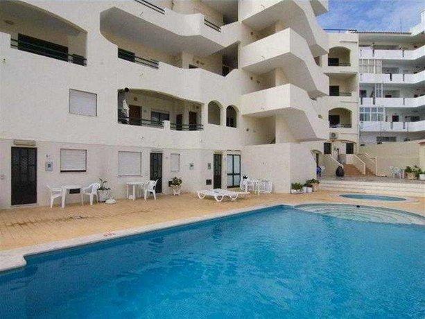 Apartamentos Paulex