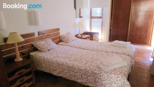 Cozy Apartment at Praia da Oura