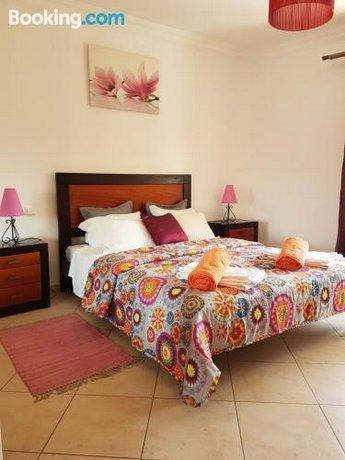 Amazing Apartament Oura