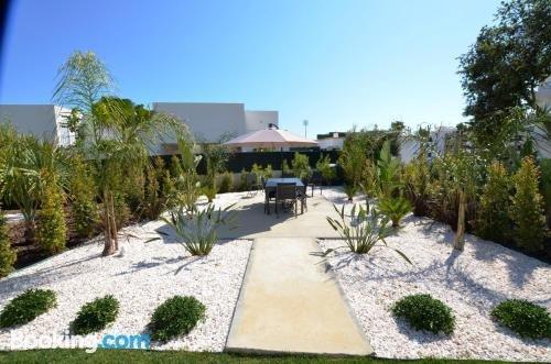 Design Villa Pascoal