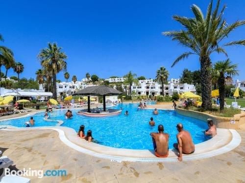 Apartment Albufeira Resort
