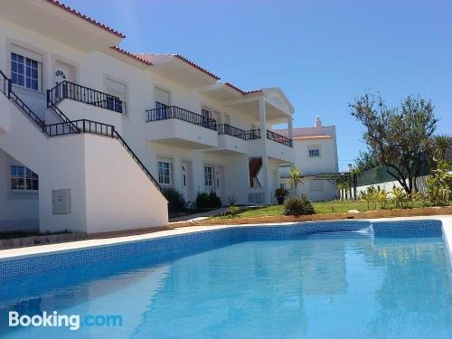 Apartment Estrada de Vilamoura - EM526 - 2