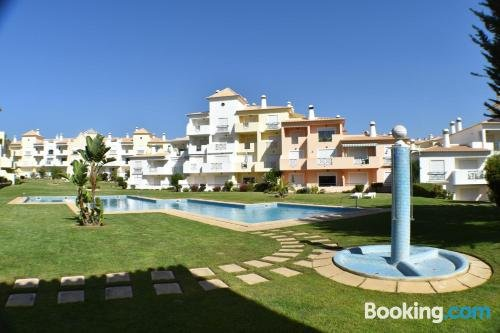 Fantastic Apartment near to beach and amenities