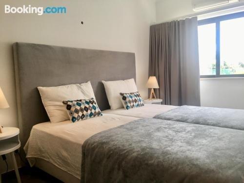 Summer Apartment - Albufeira Old Town