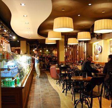 Rent4days Oliveirinha Apartments Lisboa