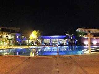 Encarnacion Resort Hotel