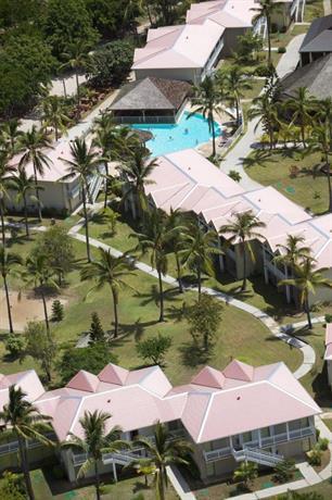 Hotel Le Recif Ile de la Reunion