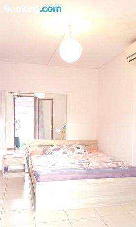Holiday home Rue Leconte De Lisle - 2