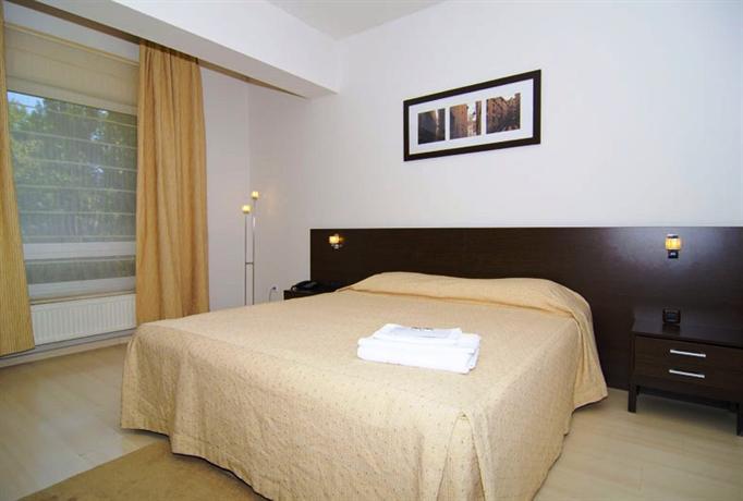 Hotel Central Cluj-Napoca