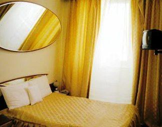 Eden Hotel Oradea