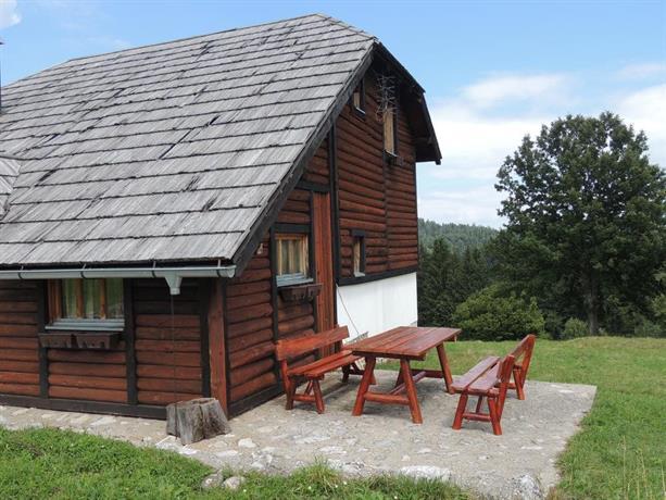 Guesthouse Nemanja