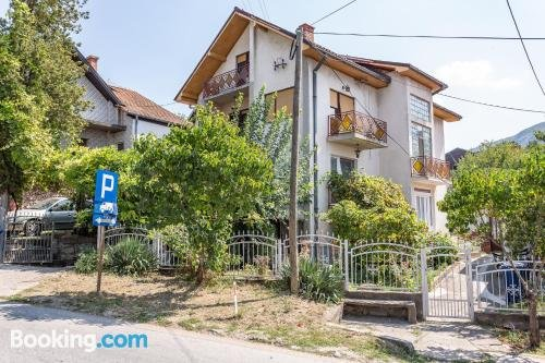 Apartmani Sava