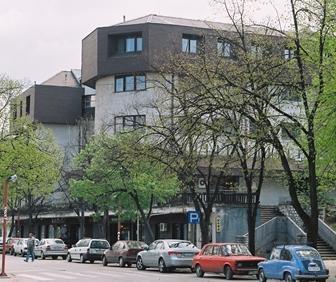 Hotel Ozren Niska Banja