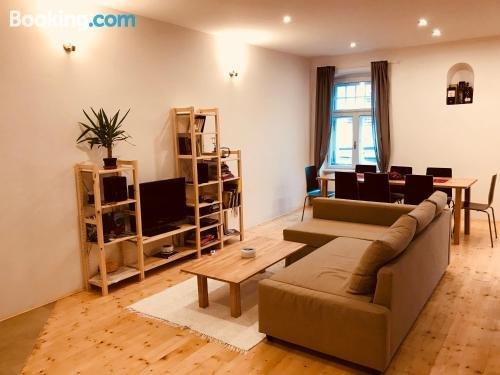 Apartman Stiavnica