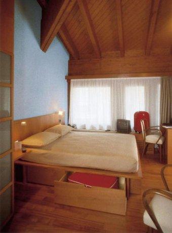 Hotel Cesare City Of San Marino
