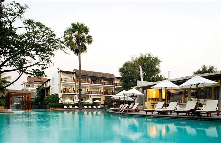 Veranda Resort Hua Hin - Cha Am Mgallery by Sofitel