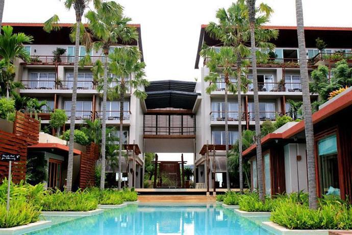 Haven Resort HuaHin