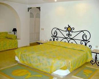 Hotel Royal Miramar Thalassa
