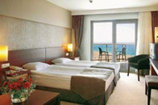 Arcanus Side Resort - Ultra All Inclusive