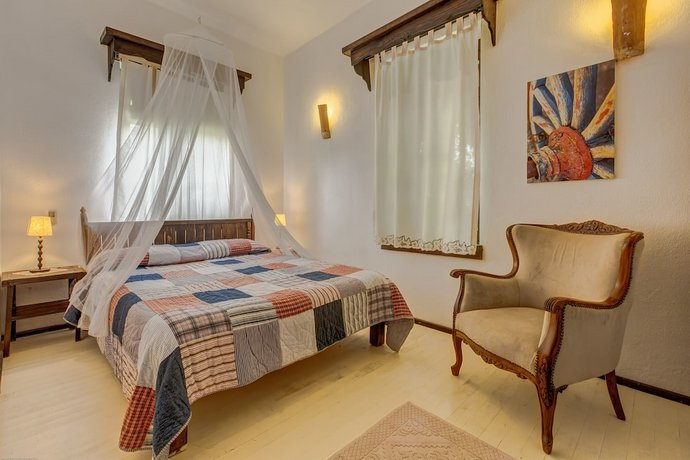 Sardunaki Konak Hotel Adults Only