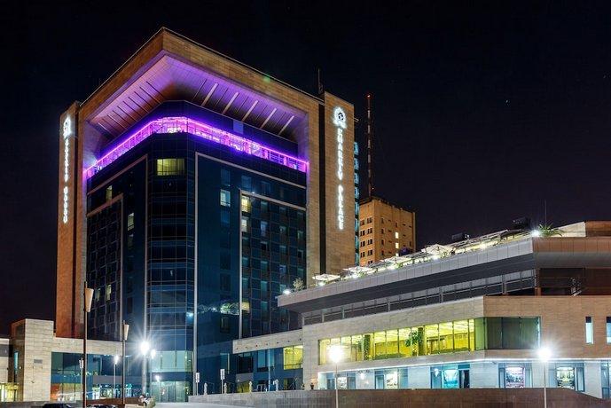 Premier Palace Hotel Kharkiv Kharkiv